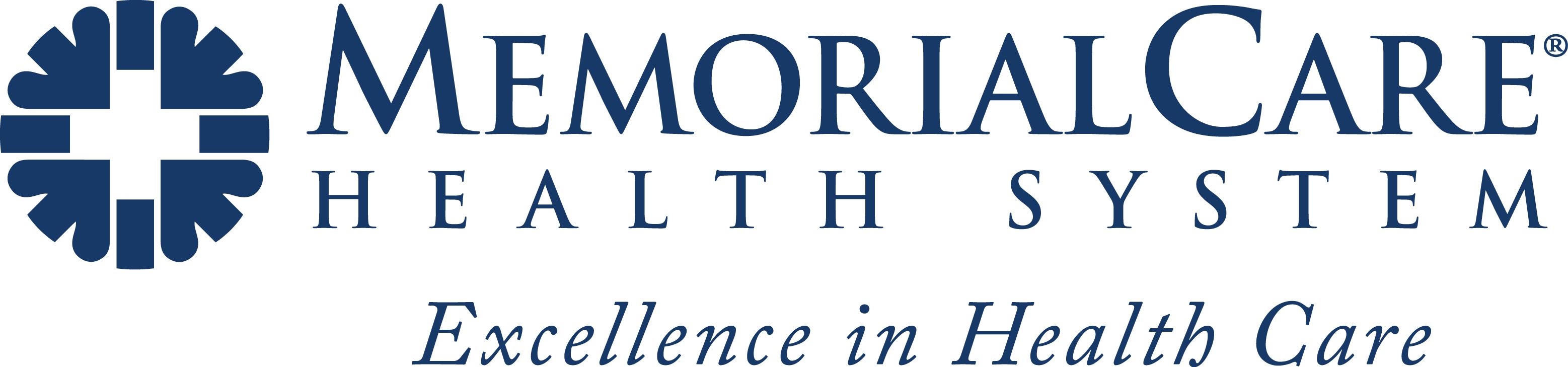Image result for long beach memorial medical center logo
